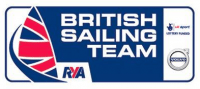 RYA: British Sailing Team